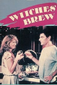 Witches' Brew 1980