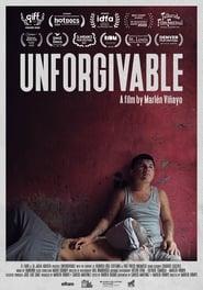 Unforgivable (2020)