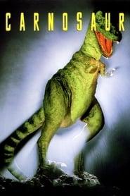 Carnosaur 1993