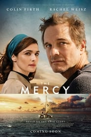 Nonton Movie The Mercy (2018) XX1 LK21