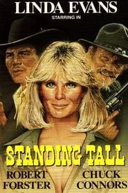 Standing Tall (1978)