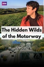 The Hidden Wilds of the Motorway
