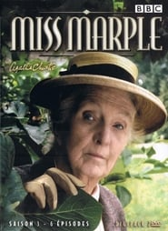 Miss Marple streaming vf poster