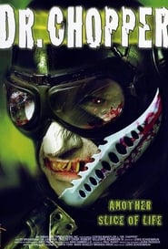 Dr. Chopper (2005)