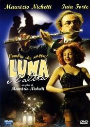 Luna e l'altra 1996