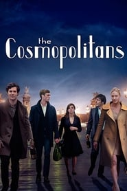 The Cosmopolitans 2014