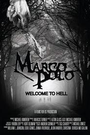 Marco Polo 2008
