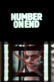 Number on End 1980