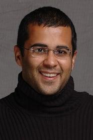 Chetan Bhagat - Regarder Film Streaming Gratuit