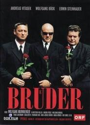 Brüder 2002