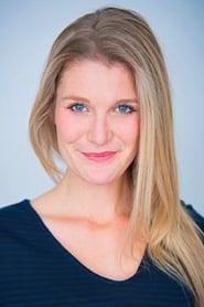 Kelsey Ruhl