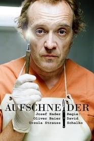 مترجم أونلاين و تحميل Aufschneider 2010 مشاهدة فيلم