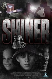Watch Shiner (2018) 123Movies
