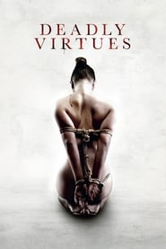 Deadly Virtues: Love. Honour. Obey. poster