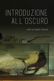 Introduzione all'oscuro (2018) Online Cały Film Lektor PL