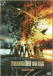 Filme – Guardiões do Dia