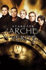 Voir Stargate : L'Arche de vérité en streaming complet gratuit | film streaming, StreamizSeries.com