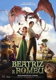 Beatriz e Romeu Legendado Online