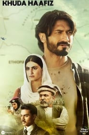 Khuda Haafiz (2020) Hindi Full Movie