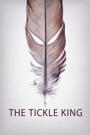The Tickle King (2017)
