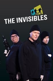The Invisibles 2008