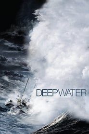 Image Deep Water