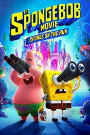SpongeBob: Misiune de salvare (2020) dublat in romana