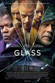 film Glass streaming