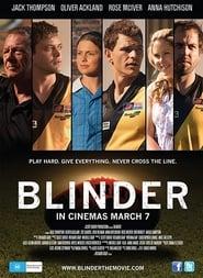 Blinder (2013)