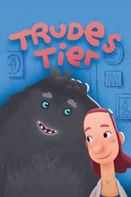 Trudes Tier