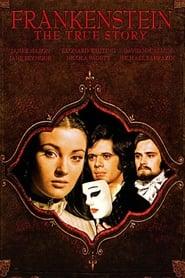 Frankenstein: The True Story (1974)