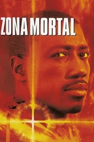 Zona Mortal