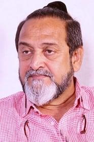 Mahesh Manjrekar