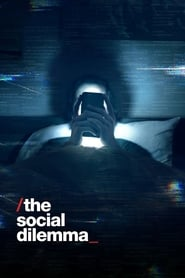 The Social Dilemma 2020 NF Movie WebRip Dual Audio Hindi Eng 300mb 480p 1GB 720p 4GB 1080p