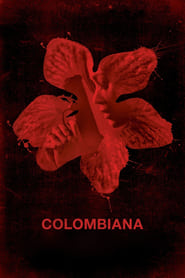 Colombiana (2011) 1080P 720P 420P Full Movie Download