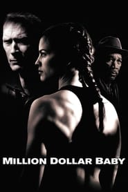 Million Dollar Baby (2004) online sa prevodom