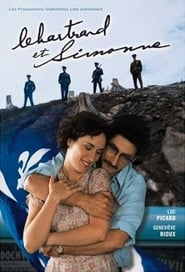 Chartrand et Simonne 2000