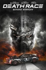 Death Race: Beyond Anarchy [2018]