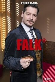 Falk Online Lektor PL