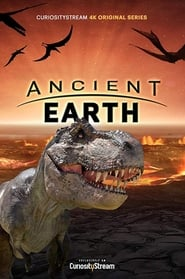 Ancient Earth - Season 1
