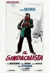 Il sindacalista 1972