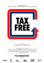 Taxfree streaming