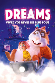 Dreams en streaming