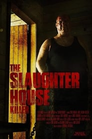 The Slaughterhouse Killer [2020]