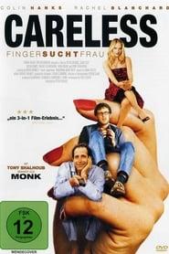 Careless - Finger sucht Frau