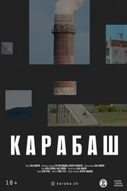 Karabash (2019) CDA Online Cały Film Zalukaj Online cda