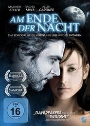 Daylight Fades (2010)
