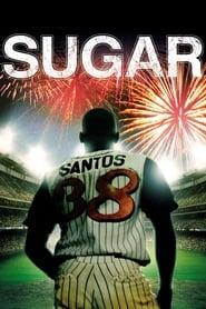 Смотреть Sugar