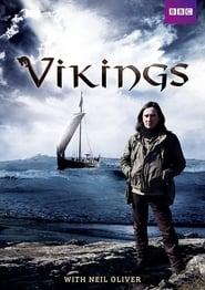 Vikings 2012