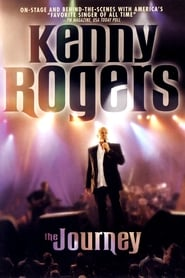 Poster Kenny Rogers: The Journey 2006